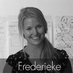 Frederieke Jacobs