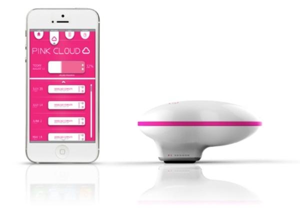 Eclipse ontwikkelt een combinatie van software en hardware voor de opsporing van borstkanker