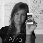 Anna-Jacobs-Small