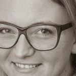Itte Overing blogt voor SmartHealth