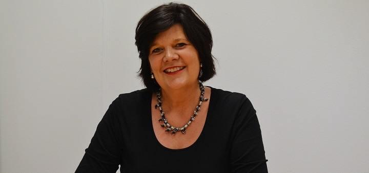 Elisa Gielen