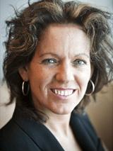 Jacqueline Baardman