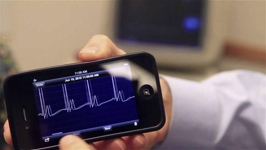 Medische apps Maxresdefault