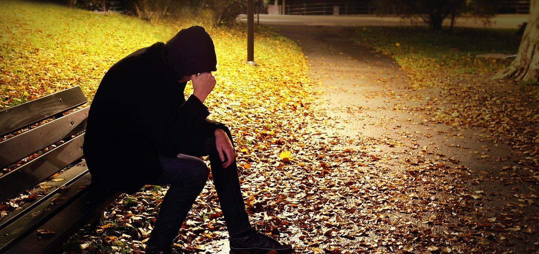 Psychische problemen komen voor bij 20 procent van alle Nederlanders