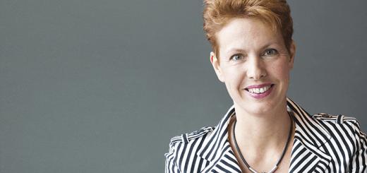 Diana Delnoij is hoofd van het Kwaliteitsinstituut