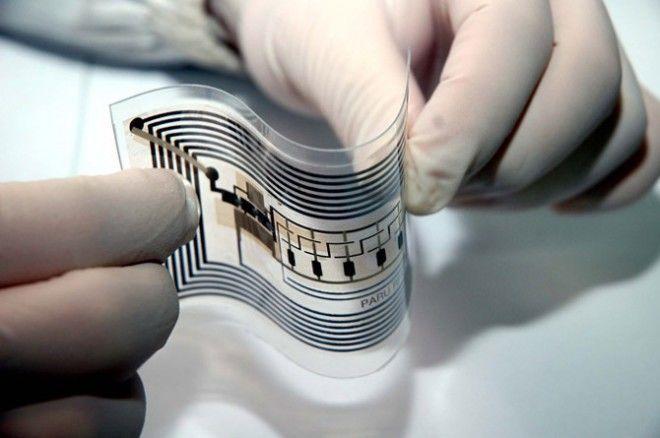 RFID afbeelding via Wired