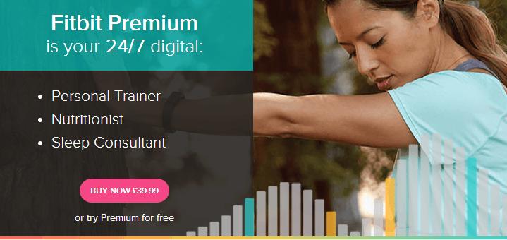 Aanvullende diensten als verdienmodel voor apps