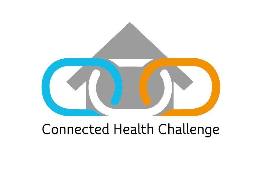 1406015-Logo-Connected-Health-Challenge_v4