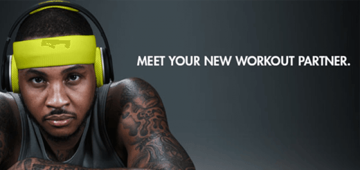 Intel en SMS Audio: Fusing Fitness with Technology