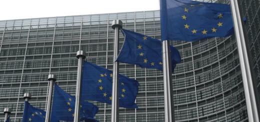 EU big data privacy