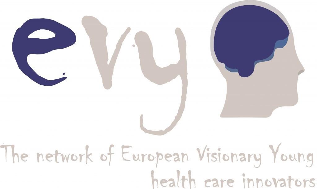 evylogoFINAL