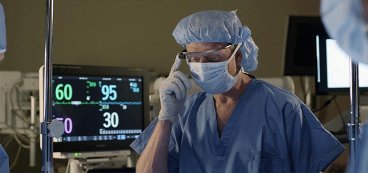 Philips Healthcare is grootste Nederlandse wereldspeler (foto :Philips)