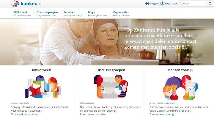 Kanker.nl 720