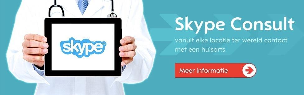 Skype CareToGo