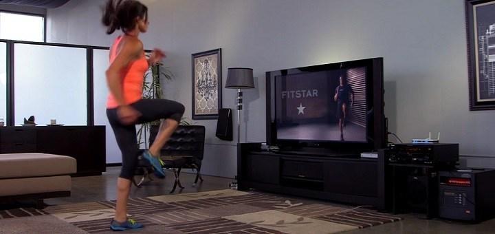 Fitbit kocht onlangs coachingsapp FitStar