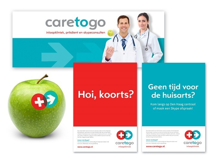 care-to-go-3