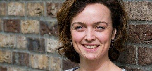 Laura Kleemans, manager preventie en vitaliteit bij Merces Custodio