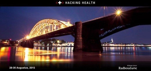 Hacking-Health REshape