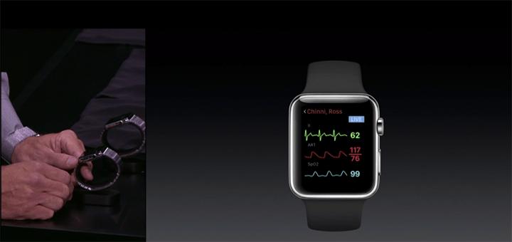 Apple Watch: wel of geen medisch hulpmiddel?