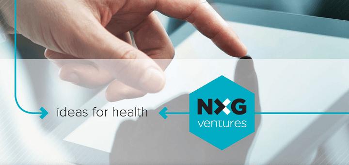 NextGen Ventures