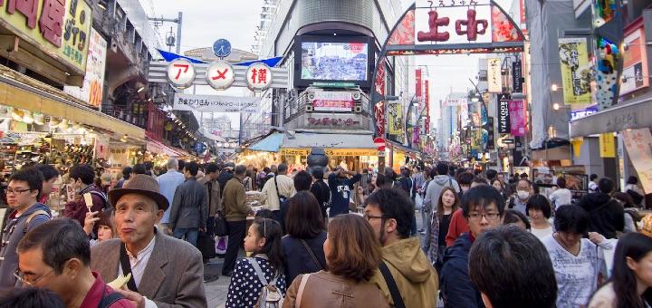 Oorsprong in Japan www.flickr.com/photos/takoyaki_king/)