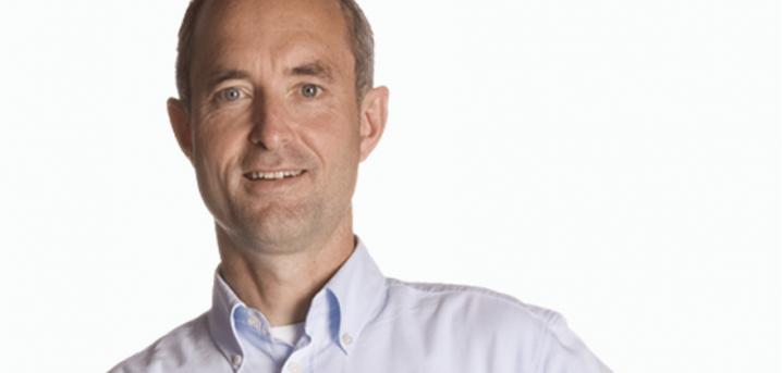 Professor Jan Kremer, werkzaam als gynaecoloog in het Radboudumc