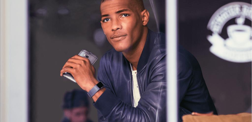 Komt Fitbit met nieuws tijdens de CES 2017?