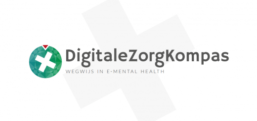 Digitale zorg kompas