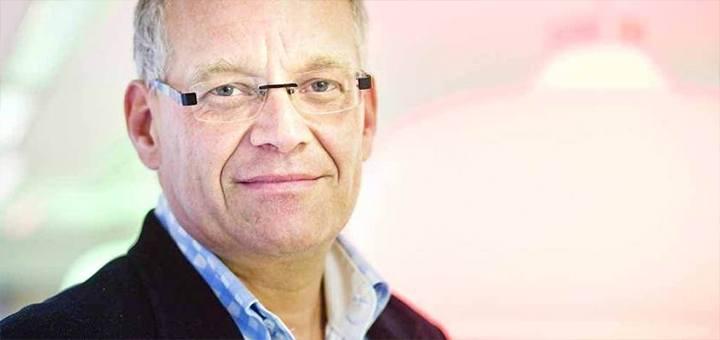 Erik Gerritsen (SG VWS): per project de problemen vinde