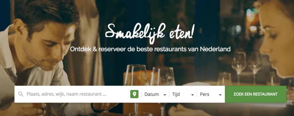 Iens.nl