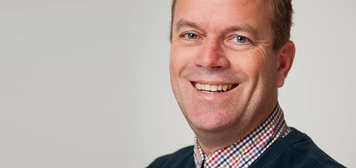 Henk Hutink Nictiz