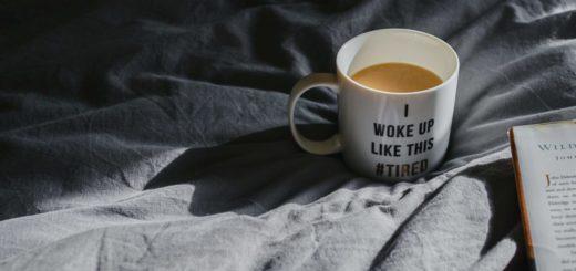 slaap slapen slaaptherapie