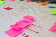 DEDA - de ethische data assistent - als instrument om in gesprek te gaan over dataprojecten, ook in de zorg