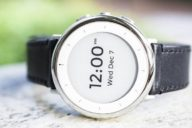 Verily_smartwatch Parkinson Op Maat studie