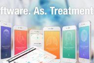 digitale therapie app op recept