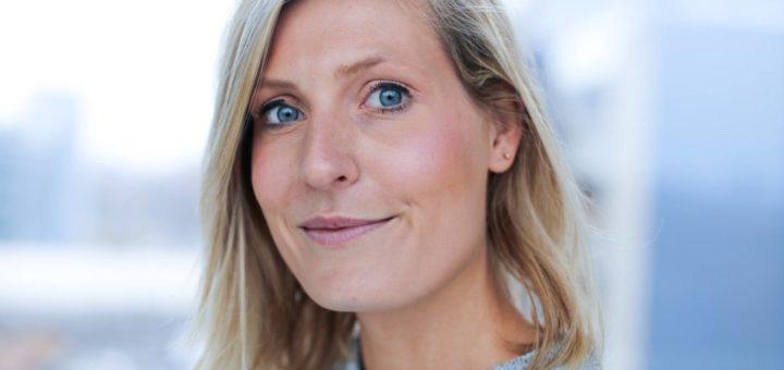Simone Cammel, LUMC