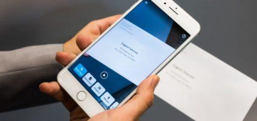 Microsoft's Seeing AI app in het Nederlands beschikbaar