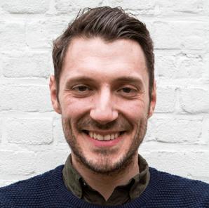 Mattia Fornasa (Pacmed)