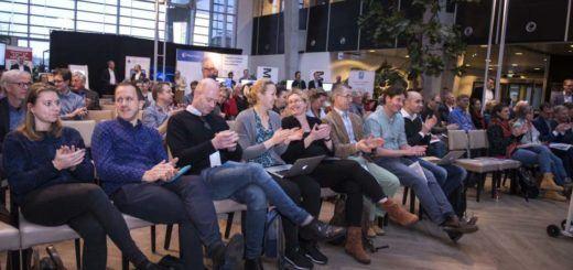 Uw Zorg Online challenge 2019