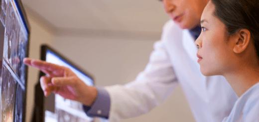 landelijk online portaal voor het digitaal uitwisselen van relevante COVID-19 patiëntgegeven