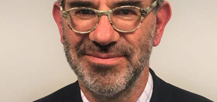 dr. Hans-Peter Brunner-La Rocca (MUMC+)